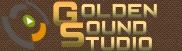 Golden Sound studi�